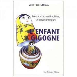Livre Jean-Paul FLUTEAU